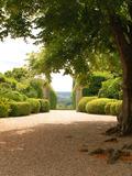 Rendez Vous aux Jardins 2018 -Découverte du domaine de Malagar