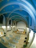 Journées du patrimoine 2016 -Entrée et visite libre et gratuite du musée