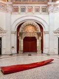 Journées du patrimoine 2016 -Entrée libre au musée du Hiéron à Paray-le-Monial