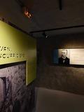 Nuit des musées 2018 -Entrée libre au musée