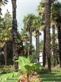 Journées du patrimoine 2016 -Visite libre et guidée du parc
