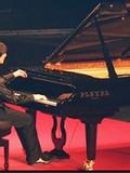 Journées du patrimoine 2016 -Eric Artz en concert