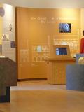 Journées du patrimoine 2016 -L'Espace Patrimoine - Centre d'interprétation de l'Architecture et du Patrimoine