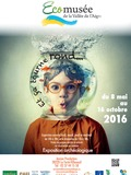 Journées du patrimoine 2016 -Et ça tourne rond...