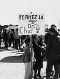 Journées du patrimoine 2016 -Étang de Berre, étangs et lagunes à l'ouest du Rhône. Nécessaire intervention des citoyens pour leur sauvegarde et réhabilitation