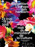 Rendez Vous aux Jardins 2018 -Exposition ateliers