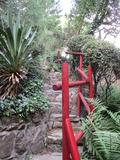 Rendez Vous aux Jardins 2018 -Exposition dans le jardin des Toits Rouges