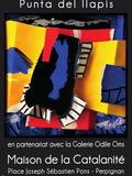 Journées du patrimoine 2016 -Maison de la Catalanité