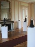 Journées du patrimoine 2016 -Exposition de peintures, céramiques et photographies