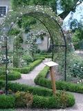 Rendez Vous aux Jardins 2018 -Textes de George Sand sur le thème
