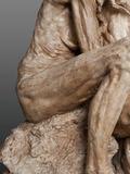 Nuit des musées 2018 -Exposition Desbois, Rodin, Claudel - Sublime déchéance