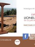 Journées du patrimoine 2016 -Exposition DIALOGUE