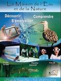 Journées du patrimoine 2016 -Exposition interactive sur les milieux naturels