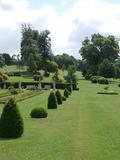 Rendez Vous aux Jardins 2018 -Exposition Jardins remarquables en Somme
