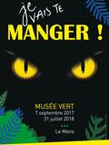 Nuit des musées 2018 -Exposition