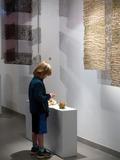 Nuit des musées 2018 -Exposition Marie-Noëlle Fontan – D'ici et d'ailleurs