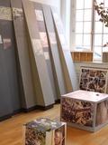 Journées du patrimoine 2016 -Exposition permanente