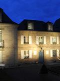 Nuit des musées 2018 -Exposition permanente