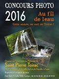 Journées du patrimoine 2016 -Exposition photos