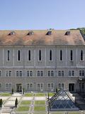 Journées du patrimoine 2016 -Exposition photographique sur le patrimoine du Val de Saône