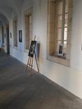 Journées du patrimoine 2016 -Exposition photos et peintures
