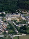 Journées du patrimoine 2016 -Expositions photos et visites commentées à La Chapelle-Montligeon