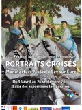 Journées du patrimoine 2016 - Exposition