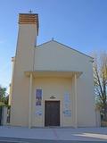 Journées du patrimoine 2016 -Exposition sur l'histoire de l'église