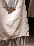 Journées du patrimoine 2016 -EXPOSITION TRANSPOSITION DE LAURENCE BERNARD
