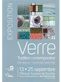 Journées du patrimoine 2016 -Exposition :