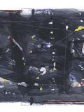 Journées du patrimoine 2016 -Exposition des peintures de Pierre Sève