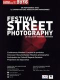 Journées du patrimoine 2016 -Expositions de photographies de rues et monuments parisiens
