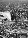 Journées du patrimoine 2016 -Expositions et visite aux Archives départementales des Hauts-de-Seine