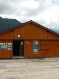 Journées du patrimoine 2016 -Expositions à la grange du charpentier