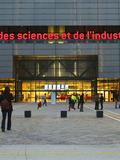 Nuit des musées 2018 -Expositions temporaires, expositions permanentes et planétarium en accès libre