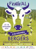 Journées du patrimoine 2016 -F'estiv'al à la rencontre des Bergers à Prémanon