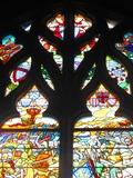 Journées du patrimoine 2016 -Fabrique ton vitrail