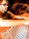 Fête de la musique 2018 - Weeding Dub - Scène Musique Électronique Parvis Equinoxe -