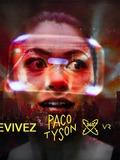 Fête de la musique 2018 - Paco Tyson 360