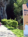 Journées du patrimoine 2016 -Fêtez les Journées du Patrimoine aux Grottes de La Balme !