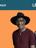 Fête de la musique 2018 - FIP fête la musique au Rocher de Palmer
