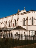 Journées du patrimoine 2016 -Fondation Massé-Trévidy