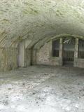 Journées du patrimoine 2016 -FONTAIN (sur la crête) Fort - 1874/78