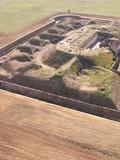 Journées du patrimoine 2016 -Fort de Beauregard à Fénay