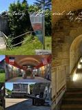 Journées du patrimoine 2016 -Fort Montbarey de Brest