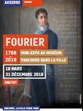 Nuit des musées 2018 -Fourier 1768-2018