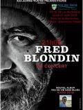 Fête de la musique 2018 - Fred Blondin