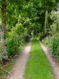 Rendez Vous aux Jardins 2018 -Visite libre du jardin La ferme des Roches