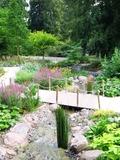 Rendez Vous aux Jardins 2018 -Découverte du parc botanique labellisé jardin remarquable.