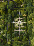 Rendez Vous aux Jardins 2018 -Visite guidée des jardins de Castillon